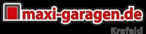 maxi-garage,garage mieten,xxl garage,großraumgarage,garage stellplatz, Maxi-Garagen Krefeld