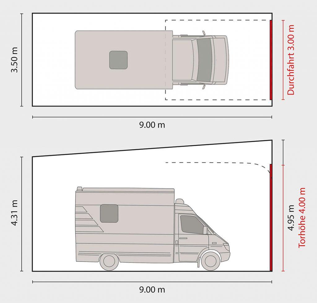 Maxigaragen Krefeld,Garagentypen Krefeld,maxi-Garagen Krefeld,Garagentypen, Maxigaragen zu vermieten in Krefeld, XXL-Garagen für Ihr Wohnmobil oder als Lager für Ihr Gewerbe
